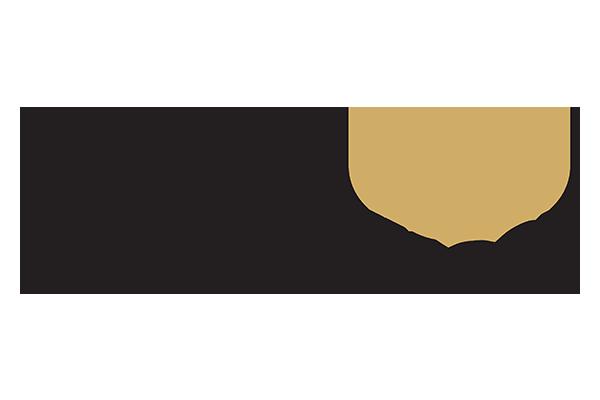 Gabrielskloof