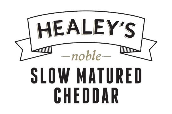 Healey's